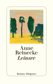 Leinsee Cover
