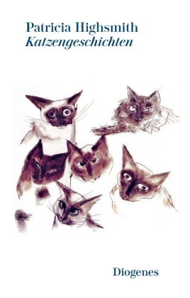 Katzengeschichten