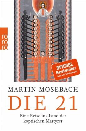 Die 21
