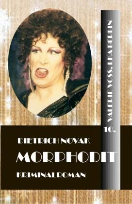 Morphodit