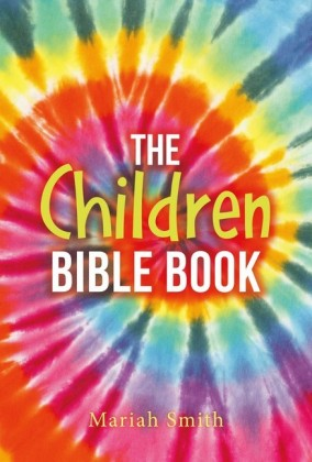 The Children Bible Book