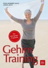 Gehirntraining Cover