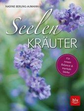 Seelen-Kräuter Cover