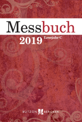 Messbuch 2019