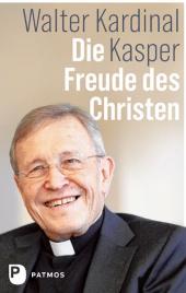 Die Freude des Christen Cover