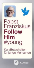 Follow Him #young