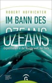 Im Bann des Ozeans Cover