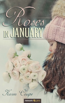 Roses in January