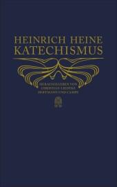Heinrich-Heine-Katechismus
