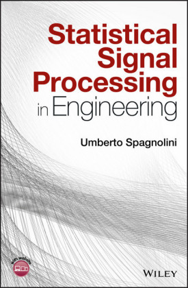 Statistical Signal Processing in Engineering