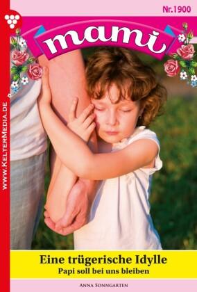 Mami 1900 - Familienroman