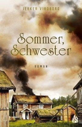 Sommer, Schwester