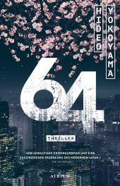 64 Cover