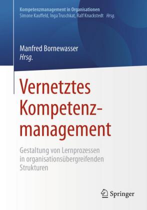 Vernetztes Kompetenzmanagement