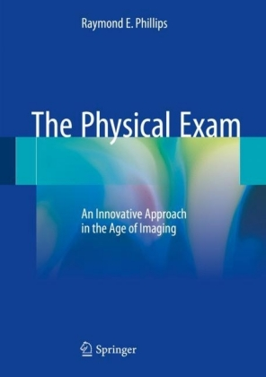 The Physical Exam