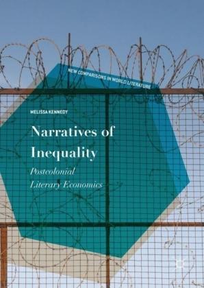 Narratives of Inequality