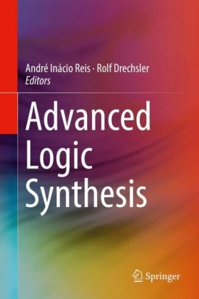 Advanced Logic Synthesis