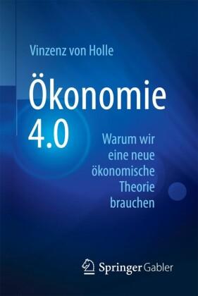 Ökonomie 4.0