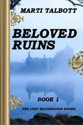 Beloved Ruins, Book 1