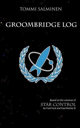 Groombridge Log