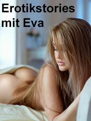 Erotikstories mit Eva