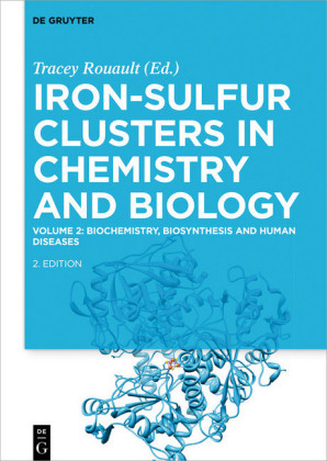 Biochemistry, Biosynthesis and Human Diseases