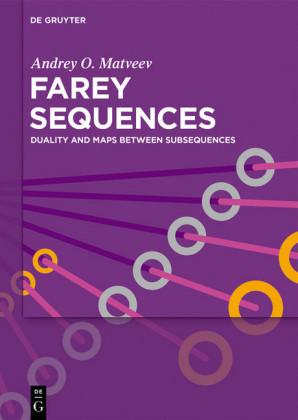 Farey Sequences