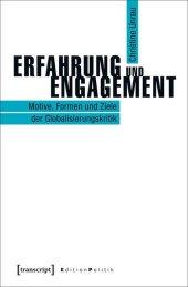 Erfahrung und Engagement