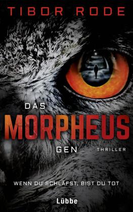Das Morpheus-Gen