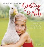 Gustav und Nele. Cover