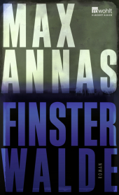 Finsterwalde Cover