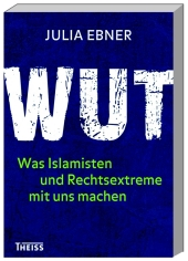Wut Cover