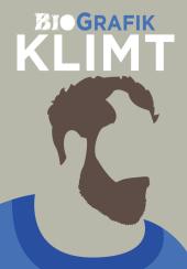 BioGrafik Klimt