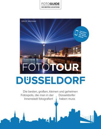 Fototour Düsseldorf