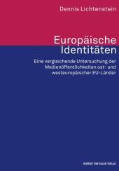 Europäische Identitäten