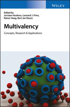 Multivalency