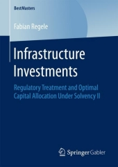 Infrastructure Investments