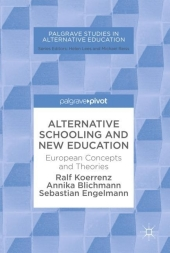 Alternative Schooling and New Education