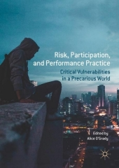 Risk, Participation, and Performance Practice