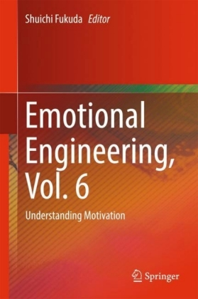 Emotional Engineering, Vol. 6