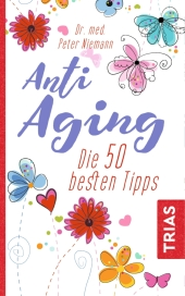 Anti-Aging Cover