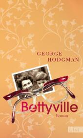 Bettyville Cover