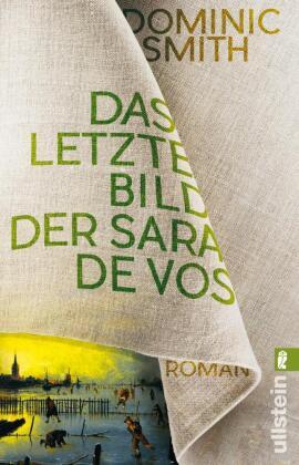 © Ullstein Verlag