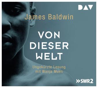 © DAV - Der Audio Verlag