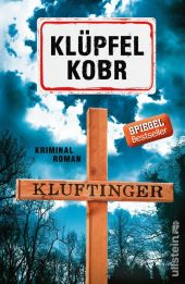 Kluftinger Cover