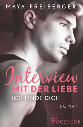 Interview mit der Liebe