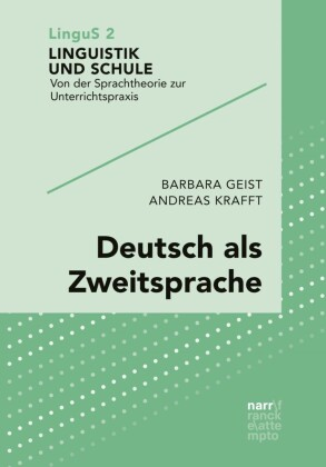 Deutsch als Zweitsprache