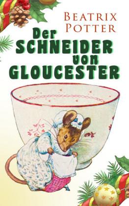 Der Schneider von Gloucester