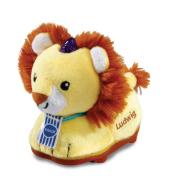 Tip Tap Baby Tiere - Plüsch-Löwe