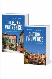 Gefährliche Provence